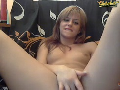 free nude webcam